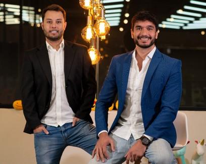 Startup que facilita compras dos pequenos dentistas vale R$ 6 milhões