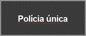 policia unica (Foto: Arte g1)