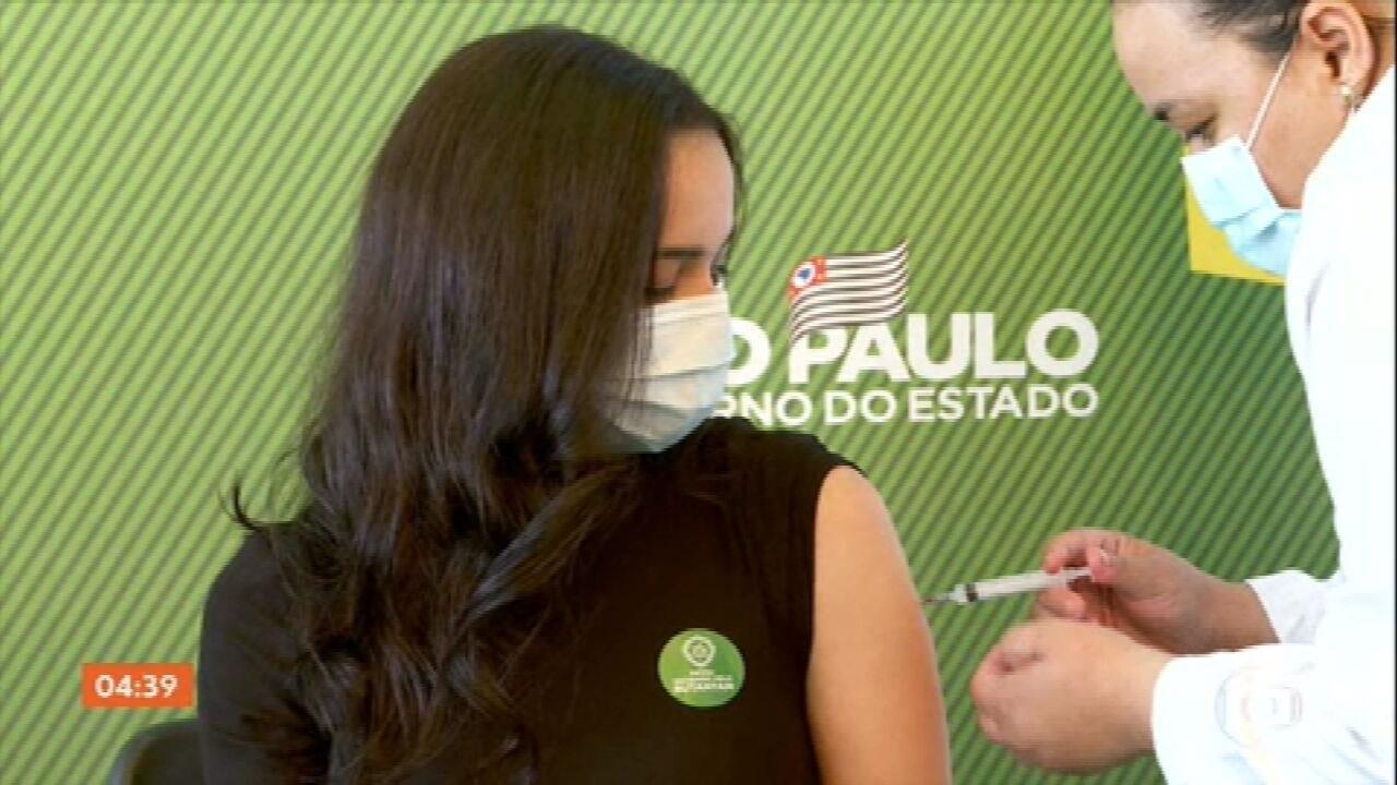 Brasil registra perda de 15% das horas de trabalho por causa da pandemia