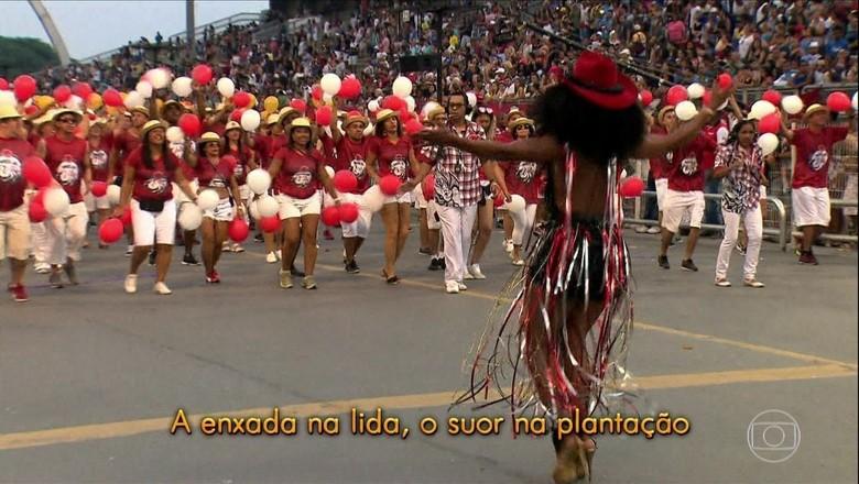 dragoes-da-real-carnaval-tv (Foto: Reprodução/TV Globo)