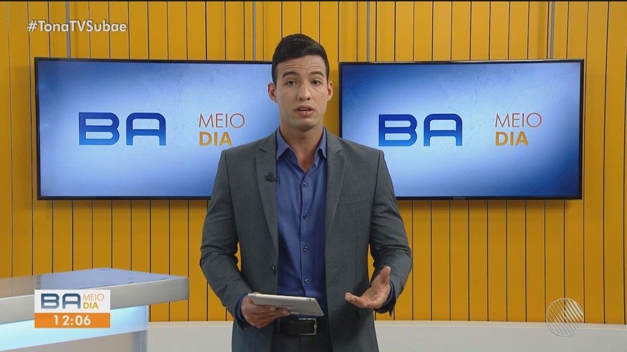 Bloco 01 - BMD Subaé - 21/10/2020