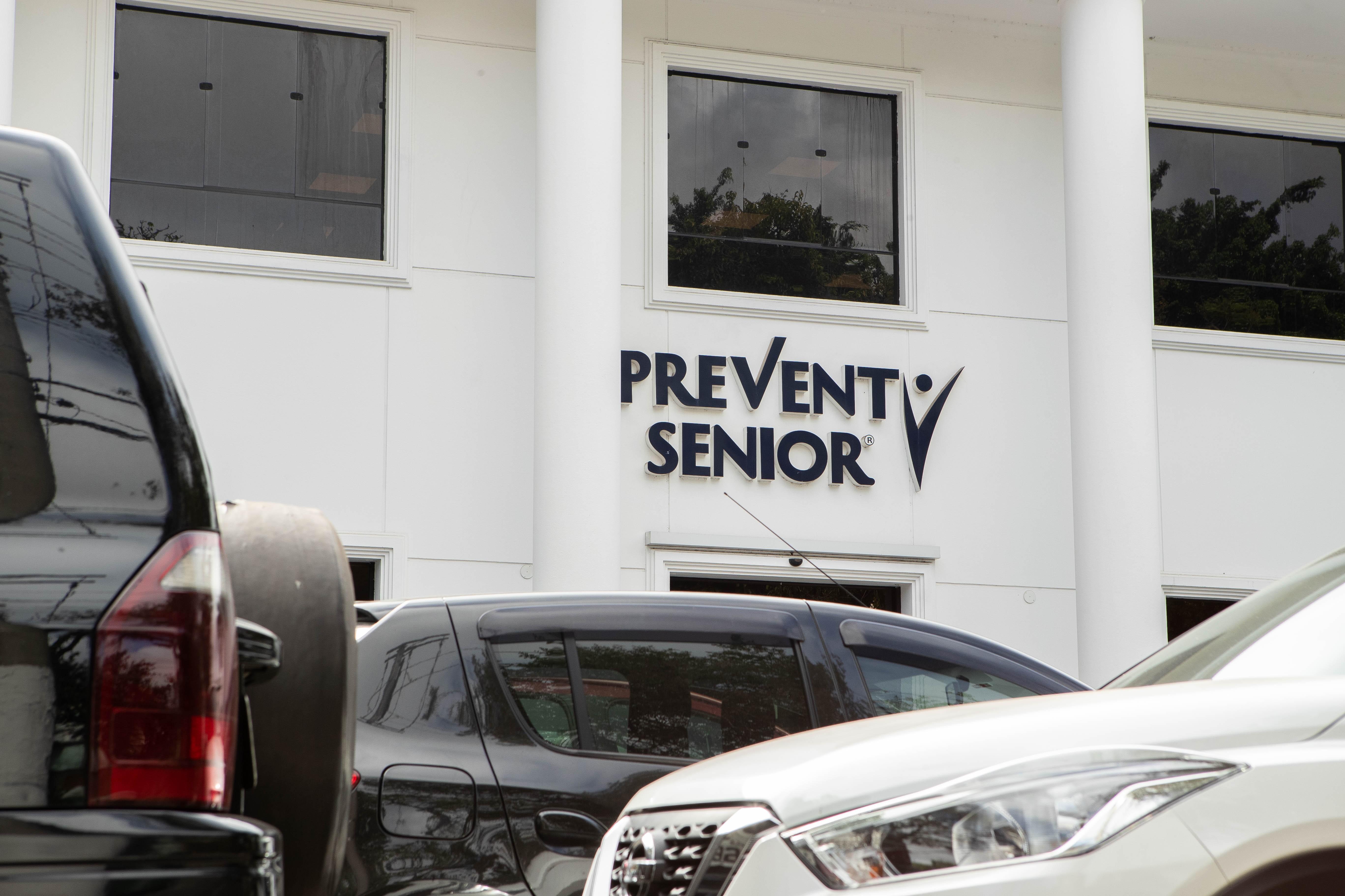 Secretaria da Saúde de SP vai fazer fiscalização em procedimentos da Prevent Senior, diz Doria
