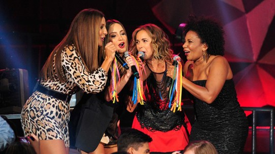 Foto: (Gshow/TV Globo)