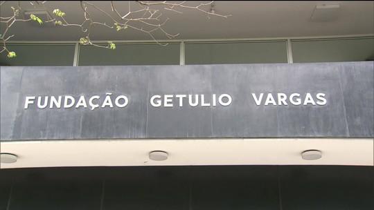 MP investiga irregularidades em contratos do governo do RJ com a Fundação Getúlio Vargas