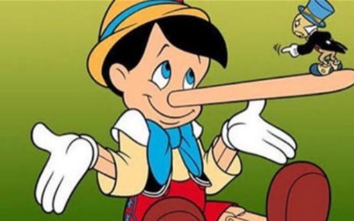 Por que 1° de abril é o dia da mentira? - Revista Marie Claire    Comportamento