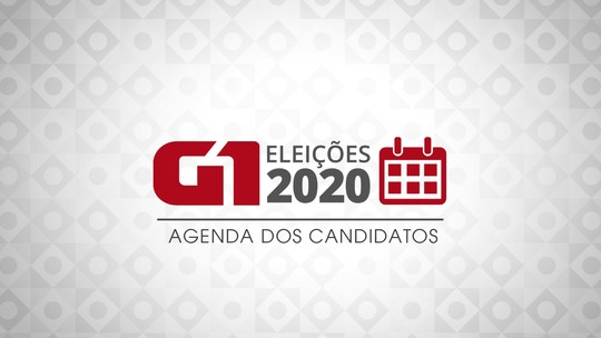 Foto: (Adelmo Paixão/G1)