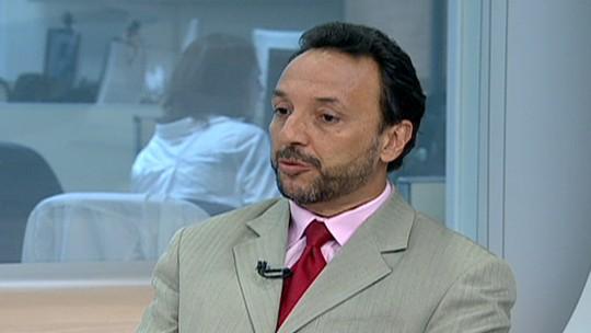 """""""Quedas de ministros evidenciam dificuldade na gestão política interna"""", diz diretor do Iuperj"""