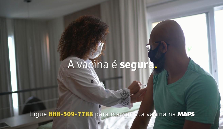 Vacinação em Massachusetts: 5 fatos que você precisa saber