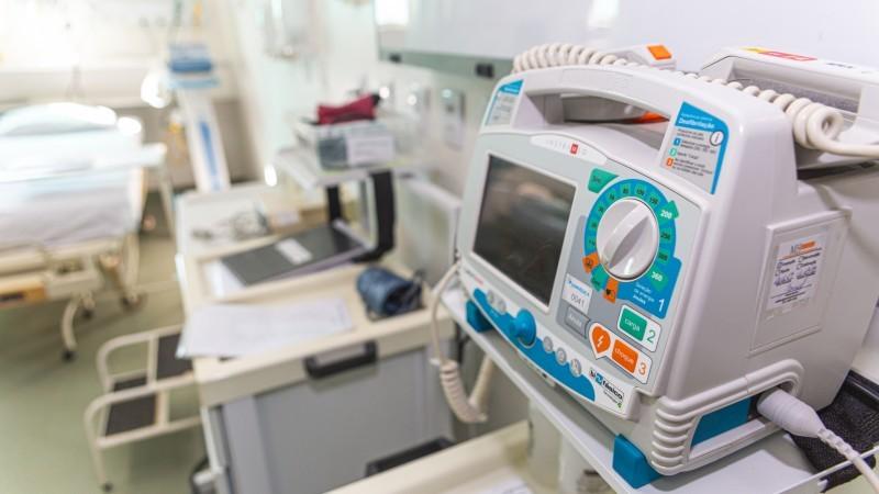 Prefeitura de Canoas busca sedativos para leitos de UTI nas clínicas veterinárias