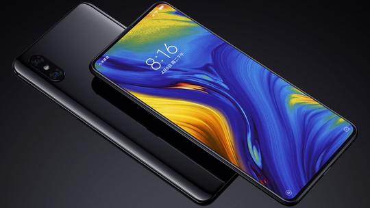 Foto: (Divulgação / Xiaomi)