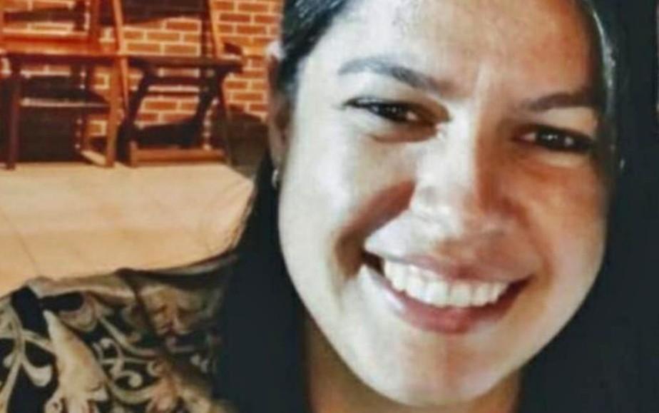 Polícia faz buscas por despachante de Ilicínea que desapareceu em Boa Esperança, MG