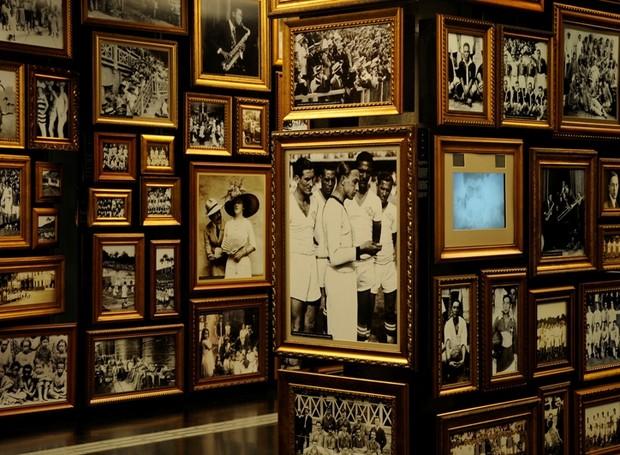 museu-do-futebol (Foto: Divulgação)