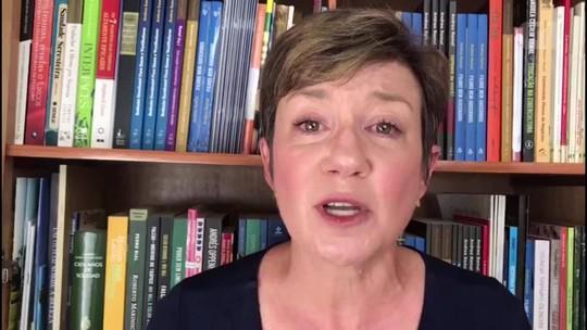 ANDREA RAMAL: Veja como identificar o bullying e o que fazer