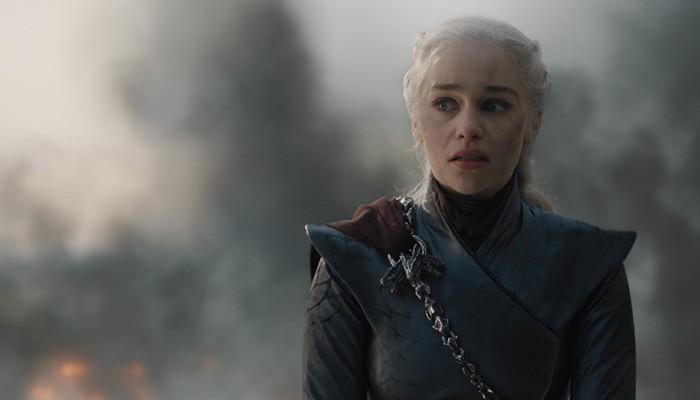 Muitos pais se inspiraram em Daenerys para nomear os filhos (Foto: Divulgação)