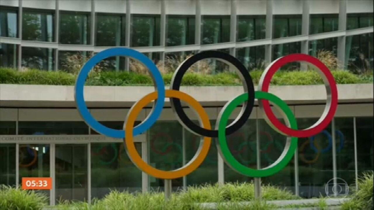 Autoridades descobrem planos da Rússia para realizar um ciberataque às olimpíadas de Tóquio
