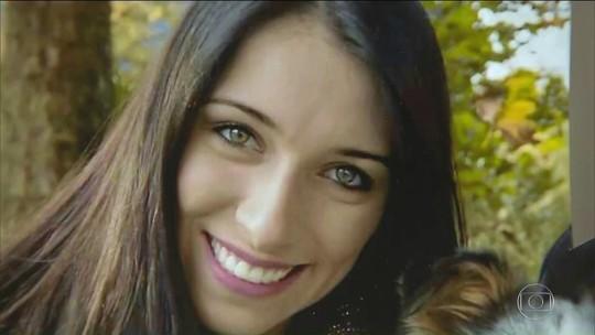 Advogada Tatiane Spitzner foi morta por asfixia, diz IML