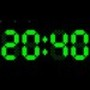 Alarm - Free Digital Clock