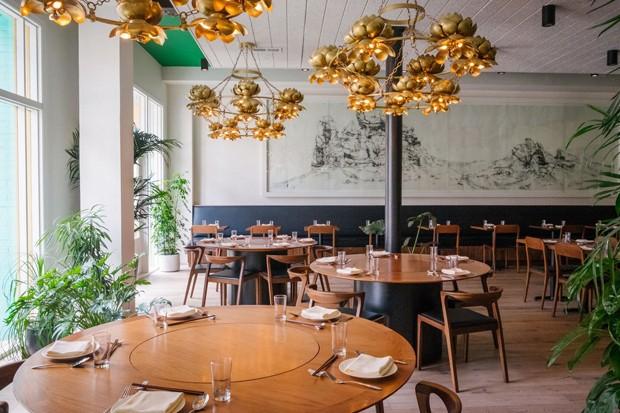 32 Melhores Restaurantes em São Francisco (Foto: Pete Lee)
