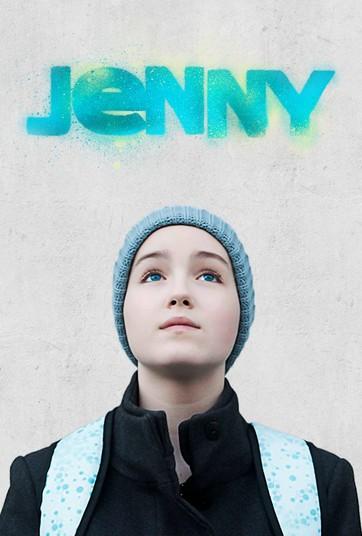 Jenny - undefined