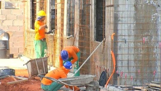Mercado de imóveis apresenta aquecimento das vendas em Bauru