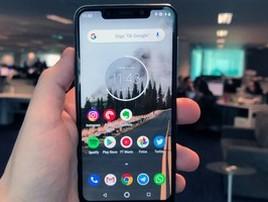 Novo Motorola deve chegar com câmera poderosa; novidades (Bruno De Blasi/TechTudo)