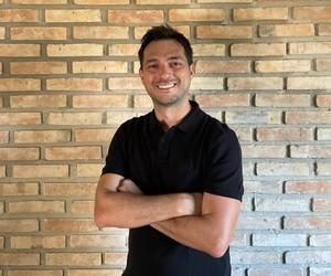 LET'S Delivery, integradora de apps de entrega, recebe aporte de R$ 2,1 milhões