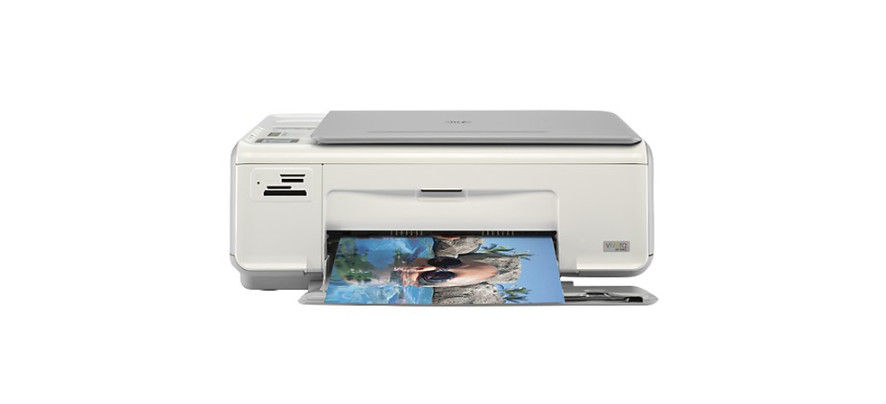 Hp photosmart c4280 treiber free download trendtakeoff's diary.