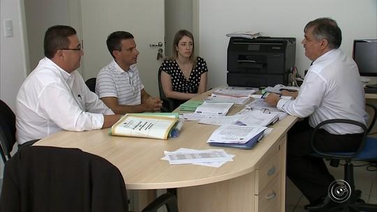 """""""Gato"""" da Copinha terá que prestar depoimento na DIG de Jundiaí"""