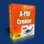 A-PDF Creator