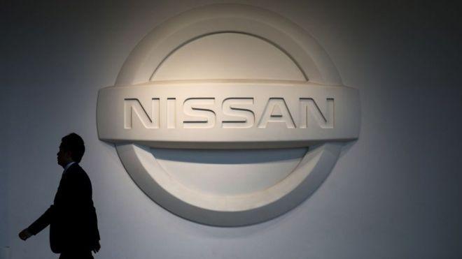 BBC: Fabricante japonesa Nissan anunciou medidas drásticas para conter crise (Foto: GETTY IMAGES VIA BBC)