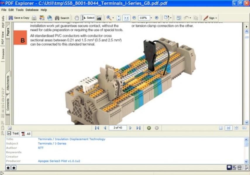 Pdf explorer download techtudo 1 ccuart Choice Image