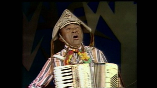 Há 30 anos morria o cantor Luiz Gonzaga, o Rei do Baião