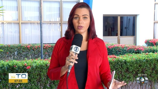 Detran desmente mensagens sobre emissão gratuita de CNHs em Palmas