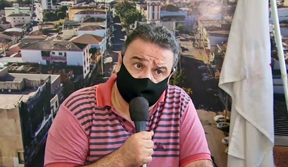 Vereadores assumem cargo de prefeito em cidades com eleições sub júdice no Sul de Minas