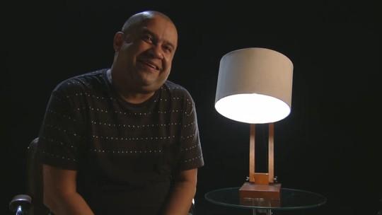 'Zorra': confira cena 'Sobrevivente do Aniversário' antes da exibição na TV