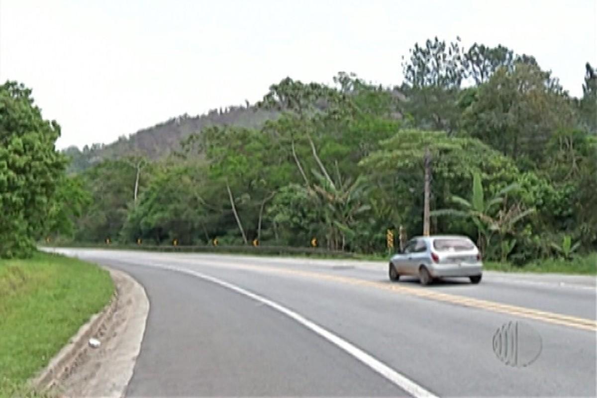 Adolescente é morto baleado em Santa Isabel