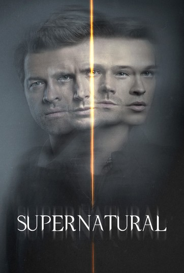 supernatural bs to