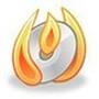 Brasero Disc Burner