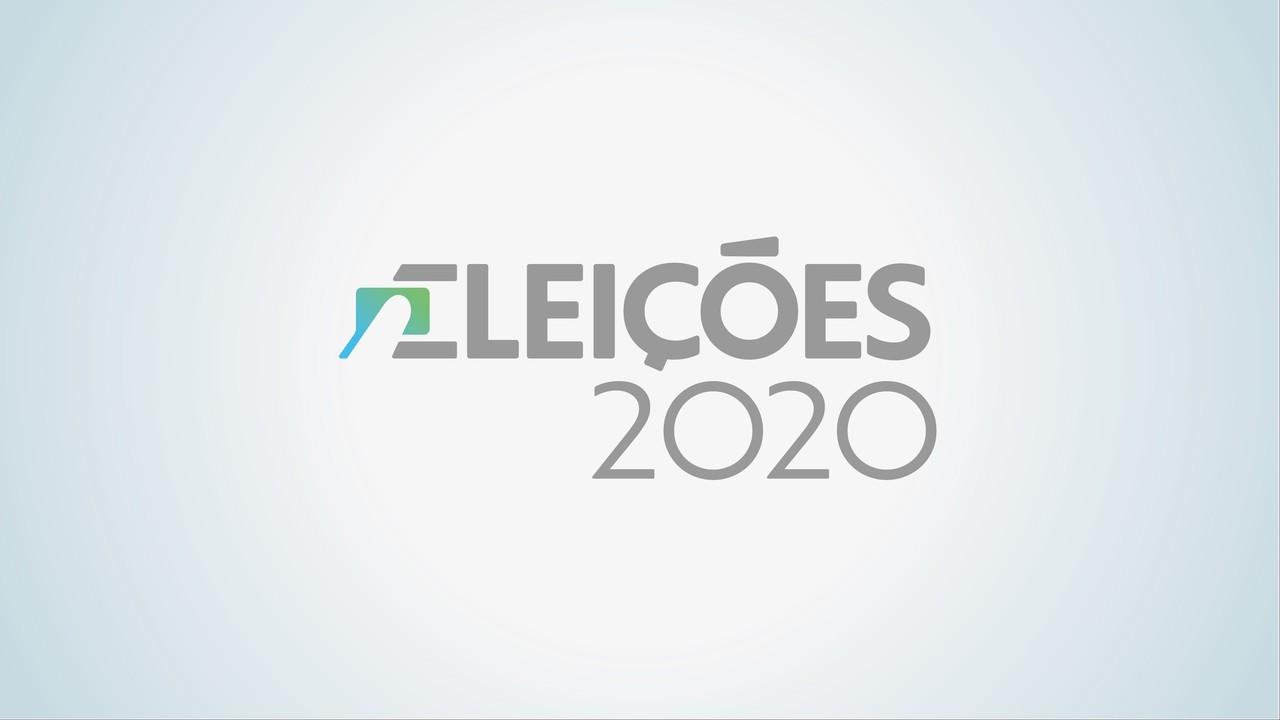 Pesquisa Ibope em Macapá: veja simulações de 2º turno para prefeito em 3 de dezembro