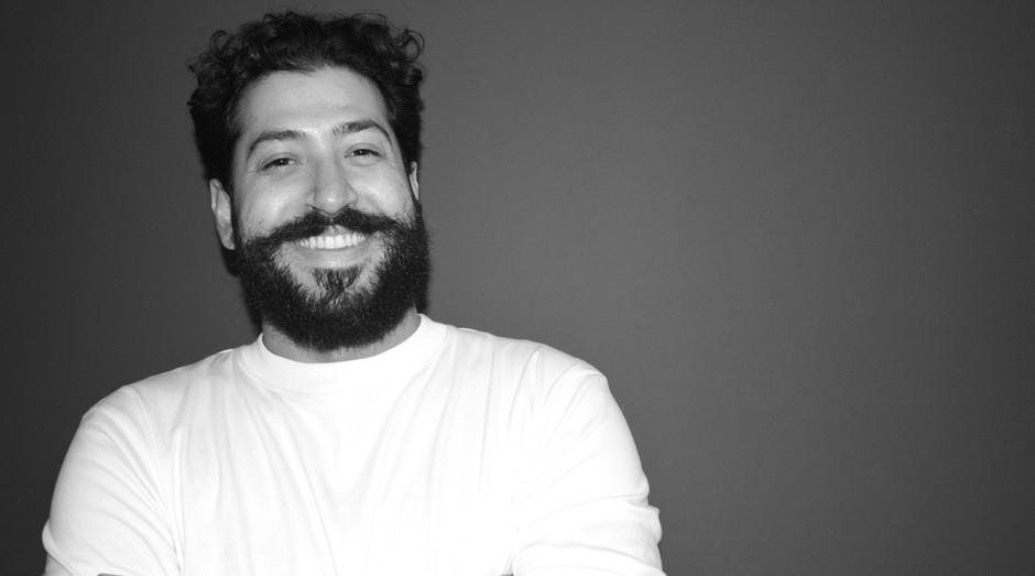 Felipe Buratti (Foto: Divulgação )