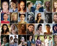 Março na MONET: Especial Mulheres no Cinema