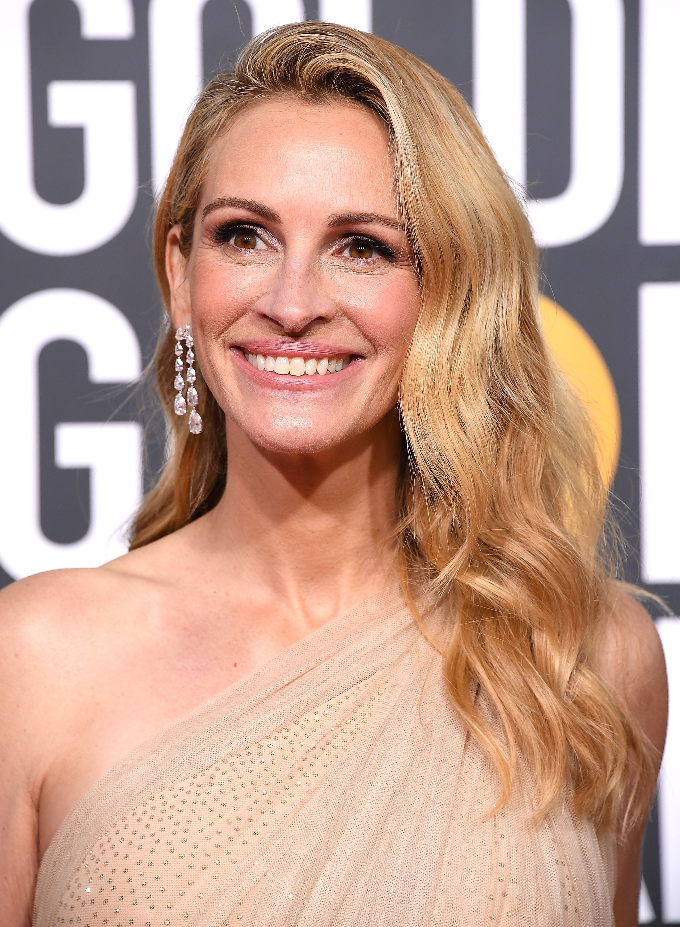 Julia Roberts (Foto: Getty Images )