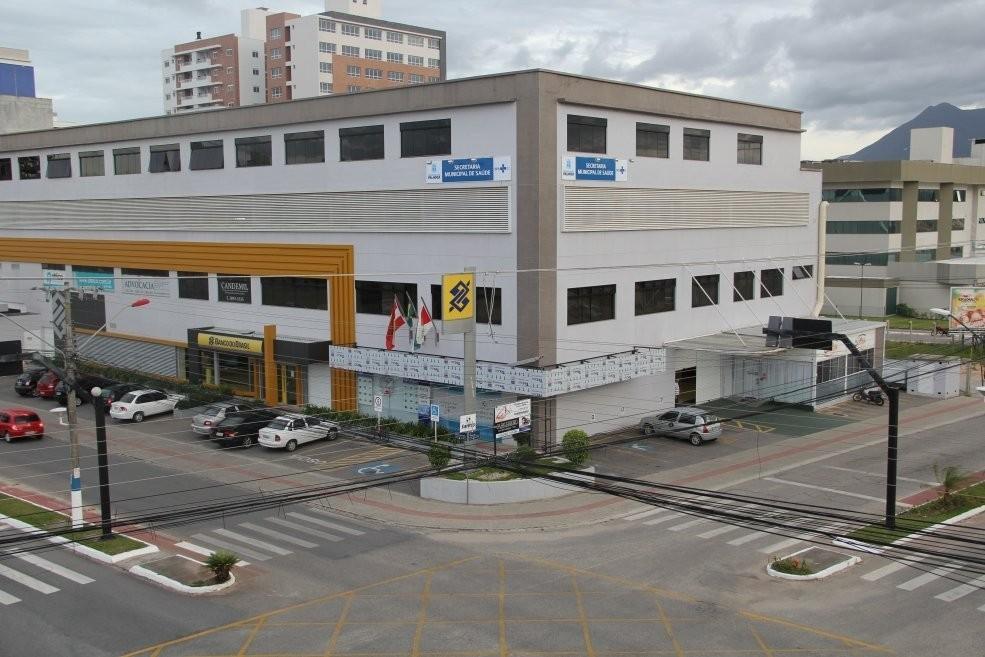 Após mudança de endereço, nova sede do Procon começa a funcionar em Palhoça