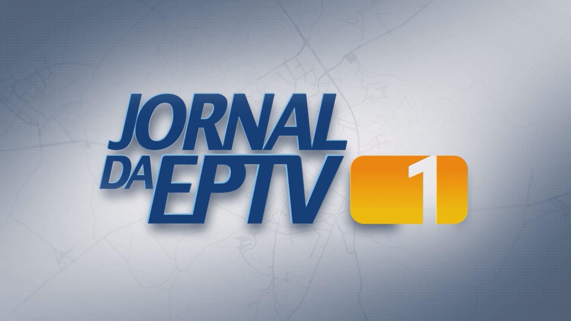 EPTV 1 Ribeirão e Franca ao vivo