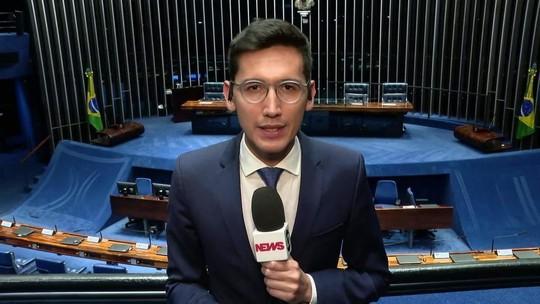 Senado aprova incluir estados na reforma da Previdência; texto vai à Câmara