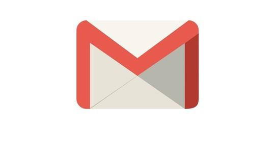 Foto: (Como aninhar e-mails no Gmail (Foto: Reprodução/André Sugai))