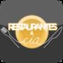 Restaurantes & Cia