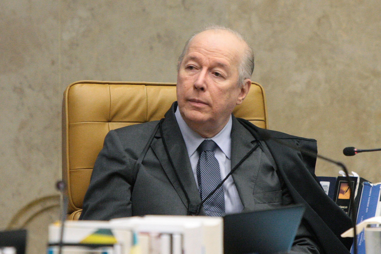 Celso de Mello arquiva notícia-crime sobre nota de Heleno, mas diz que conteúdo é 'inacreditável'