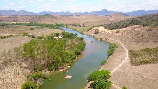 A Força do Agronegócio: produtores mostram que preservação e sustentabilidade dão resultados pro futuro