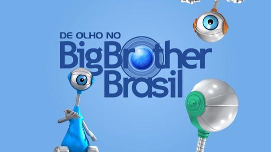 BBB20: Inscrições para Belém estão encerradas e São Paulo reabre para novos candidatos